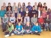 Klasse 8a (2011/2012)