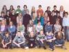 Klasse 8c (2011/2012)