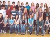 Klasse 8e (2011/2012)