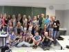 Klasse 9a (2011/2012)