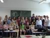 Klasse 10a (2011/2012)