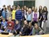 Klasse 6c (2011/2012)