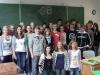 Klasse 9b (2011/2012)