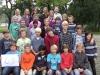 Klasse 6b (2011/2012)