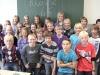 Klasse 6f (2011/2012)