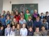 Klasse 6a (2011/2012)