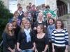 Klasse 10e (2011/2012)