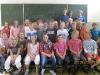 Klasse 5c (2011/2012)