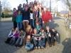 Klasse 7c (2011/2012)