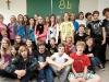 Klasse 8b (2011/2012)