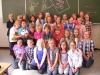 Klasse 5e (2011/2012)
