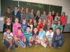 Klasse 6d (2011/2012)