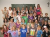 Klasse 7e (2011/2012)