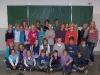 Klasse 7a (2011/2012)