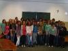 Klasse 8d (2011/2012)