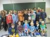 Klasse 6c (2012/2013)