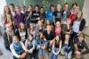 Klasse 9b (2012/2013)