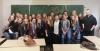 Klasse 10d (2012/2013)