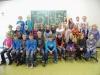 Klasse 5b (2012/2013)
