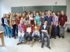 Klasse 9e (2012/2013)