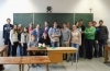 Klasse 10a (2012/2013)