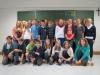 Klasse 7d (2012/2013)