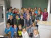 Klasse 6d (2012/2013)