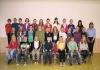 Klasse 5e (2012/2013)
