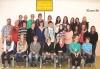 Klasse 8b (2012/2013)