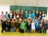 Klasse 7e (2012/2013)