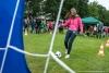 2017-06-08-Sportfest-21