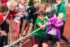 2018-06-18 Sommersportfest 14