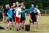2018-06-18 Sommersportfest 19