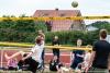 2018-06-18 Sommersportfest 27