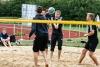 2018-06-18 Sommersportfest 30