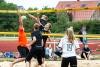 2018-06-18 Sommersportfest 31