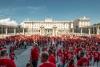 2018-09-16 Madrid-GoDi 42