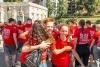 2018-09-16 Madrid-GoDi 45