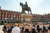 2018-09-13 Madrid-13