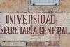 2018-09-15 Salamanca-19