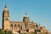 2018-09-15 Salamanca-36