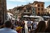 2018-09-14 Segovia-07