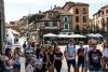 2018-09-14 Segovia-10
