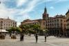 2018-09-14 Segovia-17