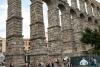 2018-09-14 Segovia-32