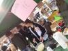 Fridurenmarkt 25.03.18 - Klasse 8e-3