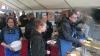 Fridurenmarkt 25.03.18 - Klasse 9d (2)