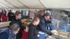 Fridurenmarkt 25.03.18 - Klasse 9d (3)