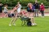 2013-06-13-sportfest-bild-04