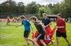 2013-06-13-sportfest-bild-12